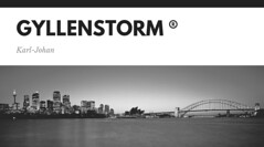 Gyllenstorm Karl-Johan (49) (Gyllenstorms) Tags: gyllenstorm backlink builder version 10982 seo monaco webdesign reklam stockkholm stockholm advertise karljohan link backlinks blogger joomla wordpress plugin module