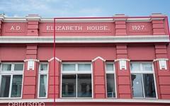6/118-120 Elizabeth Street, Hobart TAS