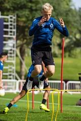 10758572-020 (Club Brugge) Tags: aspire brugge camp club doha jupilerproleague qatar training winter