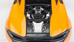 McLaren 570S-13 (M3d1an) Tags: mclaren 570s autoart diecast composite 118 miniature