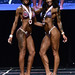 Bikini E 2nd Nouri 1st Ratcliffe