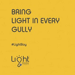 || Bring Light In Every Gully || (lightdoctor.com) Tags: gullyboy lightboy divine ranveersingh aliabhatt indian bollywoodmemes comedy gullymein hiphop rapper lightdoctor ld