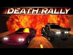 Death Rally (1996) - Playthrough part 1 (koodininja) Tags: death rally 1996 playthrough part 1
