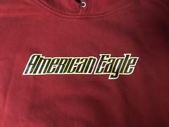 american eagle (timp37) Tags: sweatshirt american eagle shirt