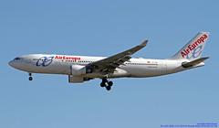 EC-JQQ LEMD 11-01-2019 Air Europa Airbus A330-202 CN 749 (Burmarrad (Mark) Camenzuli Thank you for the 16.3 ) Tags: ecjqq lemd 11012019 air europa airbus a330202 cn 749