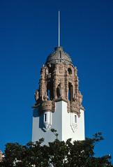 San Francisco, California (Roger Gerbig) Tags: sanfrancisco california missiondistrict rogergerbig canoneos3 canonef28105f3545 kodachrome64pkr64 slidefilm 135film 35mm