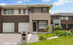 98 Ingleburn Gardens Drive, Bardia NSW