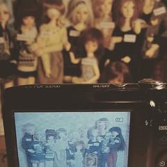 family portrait (Silenceer) Tags: angelofdream yuluo mystickids mystic kids souldoll lev dollzone b4512 unoa sist 15 fairyland minifee shushu doll leaves bimong narae narae404 n404 resinsoul iplehouse joy amy mydolling heeah dollmore zihu loongsoul zaoll luv dollchateau bella bjd bjdhybrid bjdphotography dollleaves