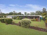 7 Highview Crescent, Modanville NSW
