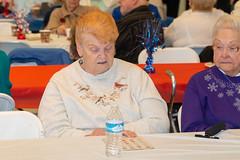 Veterans-Seniors-2018-75