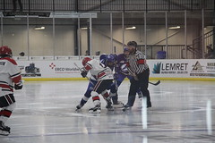 IMG_9682 (2018/19 AAA Provincial Interlake Lightning) Tags: interlake hockey