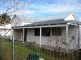 11 Bukkulla Street, Ashford NSW