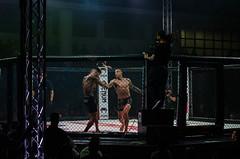 DSC_7850 (TeylorDelight) Tags: enfusion mma kickboxing jiujitsu sports fight fightclub strikers sporttv combatsports cage cagefight mixedmartialarts enfusionmma championship champion ufc bellator