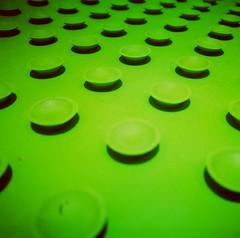 Happy macro monday - suction cup 😎 (xtrahotbandito) Tags: happy hmm green macromondays macro makro nophotoshop nice suctioncup saugnapf grün