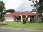 51 Woorabinda St, Runcorn QLD 4113