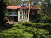 62 Emmett Street, Callala Bay NSW