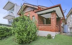 27 Varna Street, Clovelly NSW