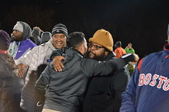 REM_1695 (GonzagaTDC) Tags: dematha v wcac championship 111818 tm gonzaga college high school football