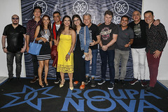 """Rio de janeiro - RJ   16/11/18 • <a style=""""font-size:0.8em;"""" href=""""http://www.flickr.com/photos/67159458@N06/31059772337/"""" target=""""_blank"""">View on Flickr</a>"""