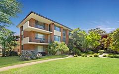 2/58-70 Orpington Street, Ashfield NSW