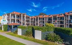 105/35-40 Pacific Drive, Port Macquarie NSW