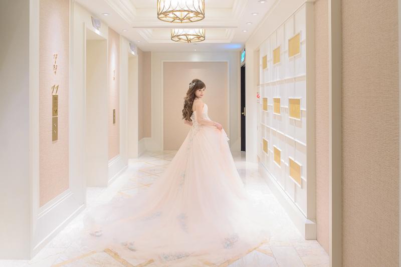 台中婚攝,林酒店婚宴,林酒店婚攝,林酒店星光廳,Angel張,婚攝推薦,婚攝,MSC_0060