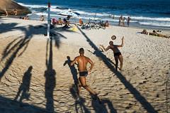 rio-0010478 (jure_maticic) Tags: rio de janeiro brazil streetphotography street beach