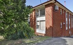 5/10 Oxley Avenue, Jannali NSW