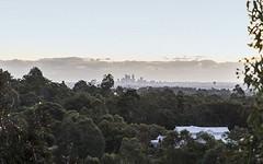 27 Corryton, Wattle Grove NSW