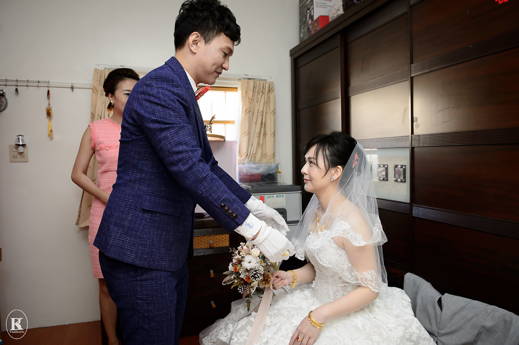皇潮鼎宴婚攝_188