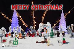 Kerstwensen 2018 (David Otten Fotografie) Tags: 2018 50mm 50mm18d d610 lego lightroomcc nikon nikond610 starwars tethering tripod xmas bricks christmas davidottenfotografie dof kerst kerstmis helmond noordbrabant nederland nl