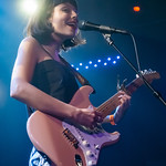 Stella Donnelly 09/29/2018 #10 thumbnail