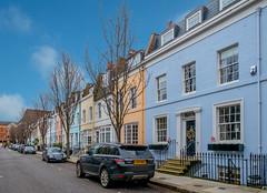 Walks in Chelsea (gab3x) Tags: chelsea london uk royalboroughofkensingtonandchelsea fuji35mm streetphotography 14mm winter fujixe1