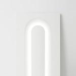 LED Ceiling Lightの写真