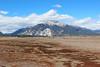 Mount Princeton - Near Buena Vista, Colorado (russ david) Tags: sawatch range mount princeton rocky mountains san isabel national forest buena vista co colorado october 2018 landscape travel mountain