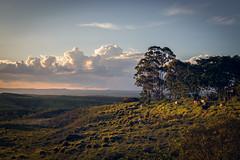 Coração de geralista (Italo do Valle) Tags: nature landscape travel sky clouds capture brazil minas gerais