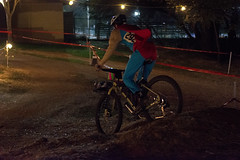 2018 Folsom Rodeo Cross HALLOWEEN (adrianonymous) Tags: folsom rodeocross bianchi bicycle bicycles bike bmc blackandwhite bikes bmx bridgestone black brooks bicyclist bicycling beer beats bellhelmets misfits holloween shimano specialized sram sworks bici campagnolo cycling cannondale canyon castelli cervelo colnago cinelli california campy chrisking carfree night nikon 50mm bikedog dj tandem 700c 26er 29er dirt dirtbag gravel gravelgrinder green grantpeterson