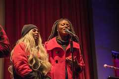 MLK_March_01_2019-7653 (Central Washington University) Tags: mlk march celebration january 2019