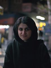 Zib Z 2 (nima.mojiz) Tags: tehran iran nikon f100 fujifilm analog filmphotography analogphotography filmisnotdead ishootfilm