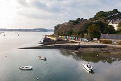 DJI_0009 (gael.lebrun56) Tags: morbihan golfe mer sea drone landscape paysage