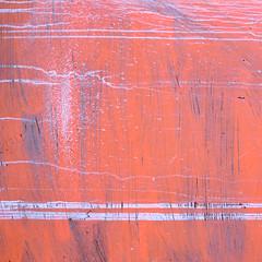 (jtr27) Tags: dscf4267xl jtr27 fuji fujifilm xt20 minolta rokkor rokkorpf 55mm f17 manualfocus red abstract maine newengland