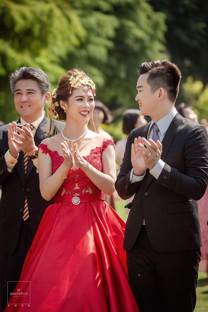 婚禮攝影|自宅婚攝|台中婚攝