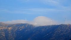 DSC06811 (omirou56) Tags: 169ratio sky clouds mountains peloponnisos peloponisos peloponnese greece hellas πελοποννησοσ ουρανοσ συννεφα ελλαδα βουνα sundaylights