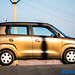 2019-Maruti-Wagon-R-20