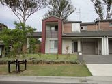 3 Coorlong Place, St Marys NSW