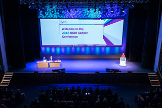 NCRI-Cancer-Conference-2018-Glasgow-SEC-Simon-Callaghan-Photography-1069