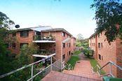 125 MEREDITH STREET, Bankstown NSW