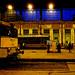 Budapest - Nyugati Station