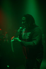 LMH09327 (hoganlobbs) Tags: koi nikkoi maurice frederick md maryland rap rappers hiphop hip hop shippensburg chambersburg pa rello imrello loganhobbs logan hobbs hobbslog hobbslogan hoganlobbs thought lot live