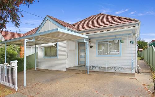 5 Cumberland Rd, Auburn NSW 2144